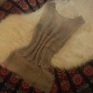 ❤️SALE!!!!❤️ Vintage lace dress